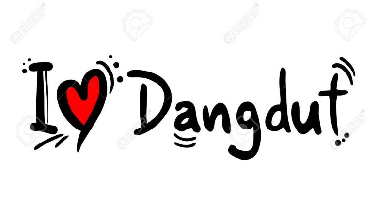chord dangdut