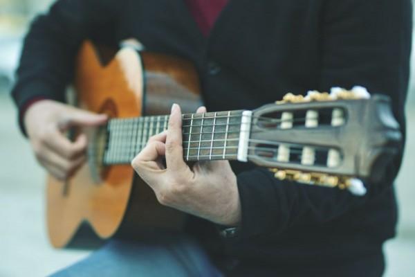 chord lagu ambon
