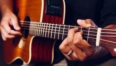 chord lagu paling mudah