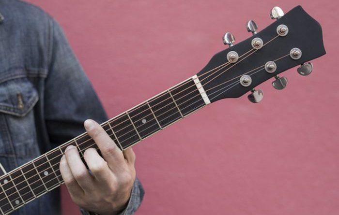kunci gitar lagu sunda